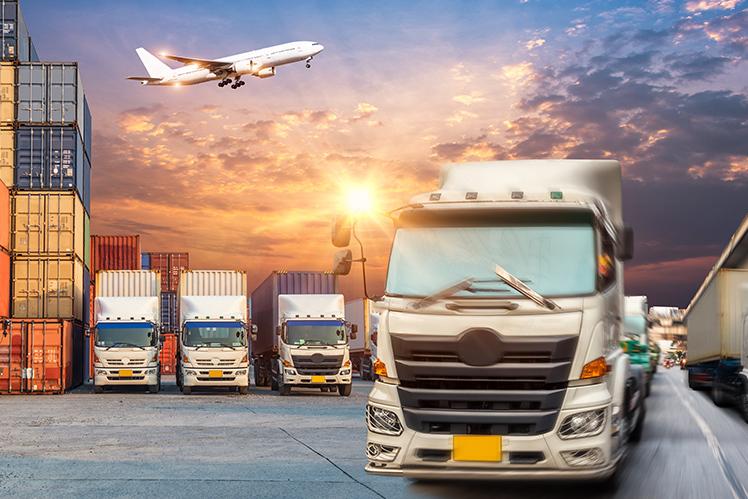 Startup de transporte de cargas Cargo X recebe aporte de US$80 mi
